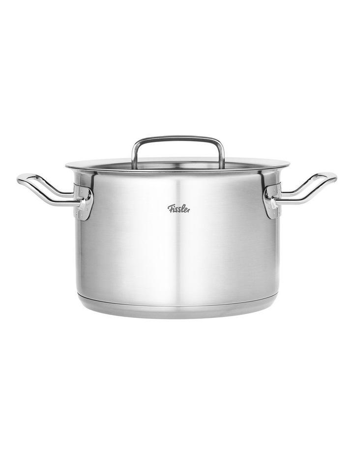 Pure-Profi Stew Pot 20cm/4ltr 00801 image 1