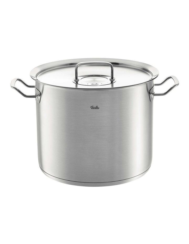Pure-Profi High Stew Pot 28cm/14ltr 00806 image 1