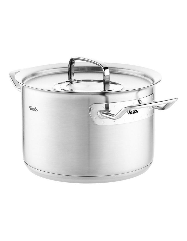 Pure-Profi High Stew Pot 28cm/14ltr 00806 image 2