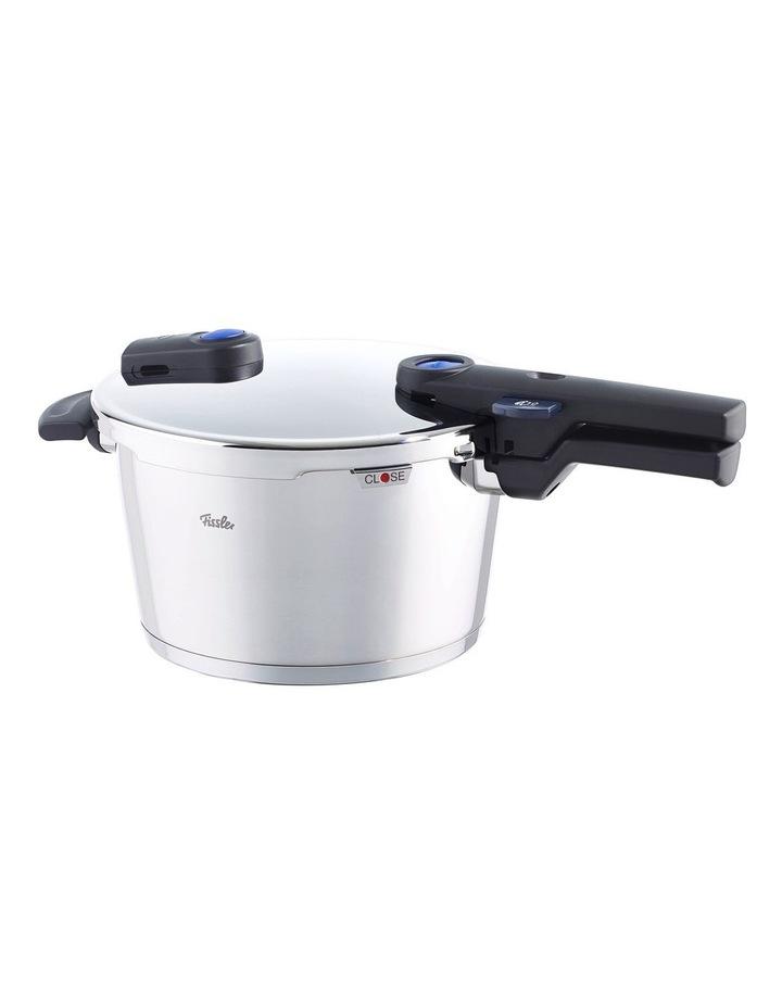 Vitaquick Pressure Cooker 6Ltr/22cm image 1