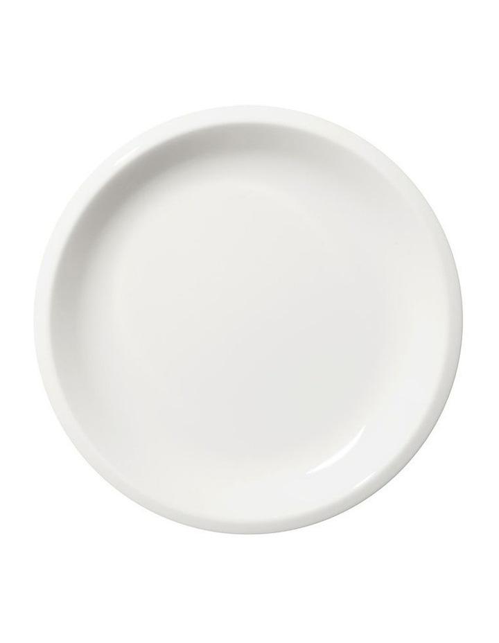 Raami Plate 20cm image 1