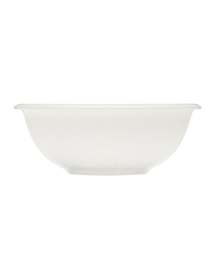 Raami Bowl 17cm image 1