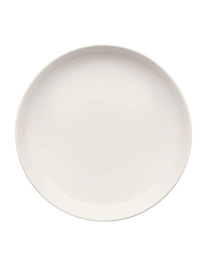 Essence 21cm Bowl in White image 1