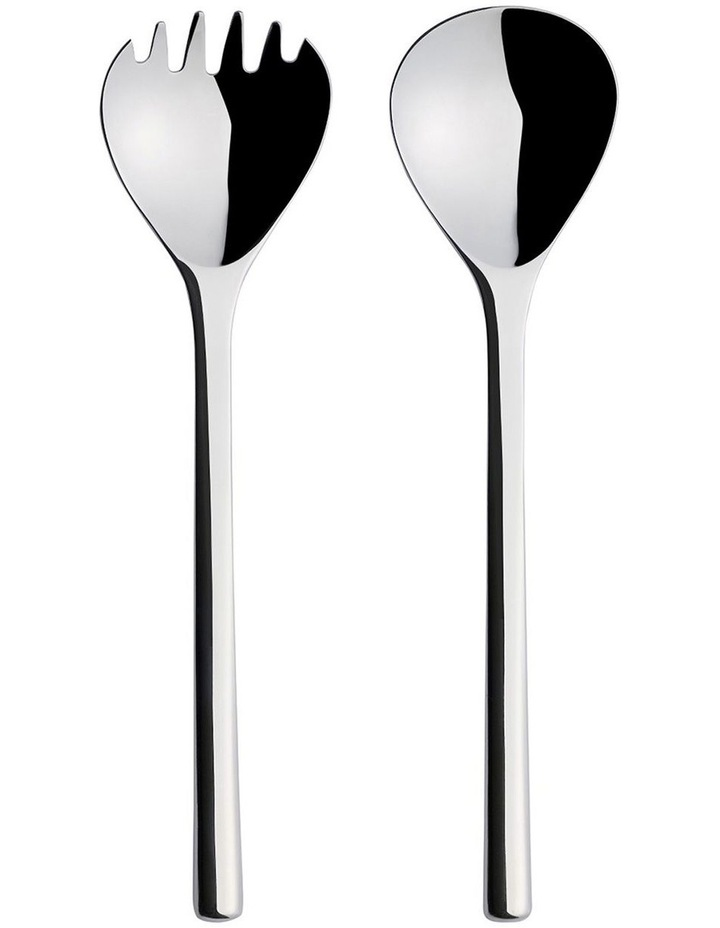 Artik Cutlery Serving Set Of 2 image 1