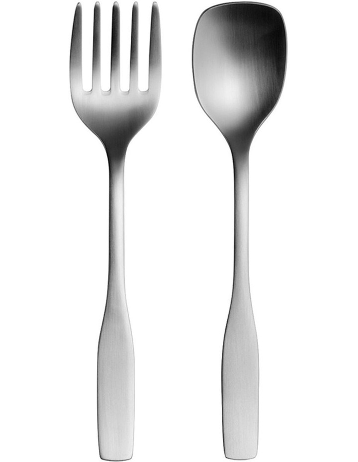 Citterio 98 Serving Set Of 2 image 1