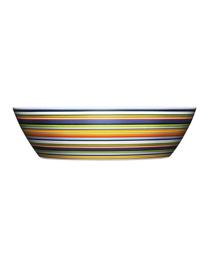 Origo Bowl 2L image 1