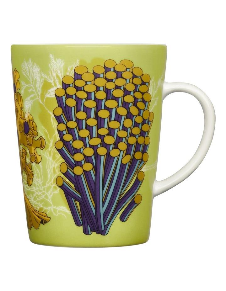 Graphics Mugs Anemone Mug 400ml image 1