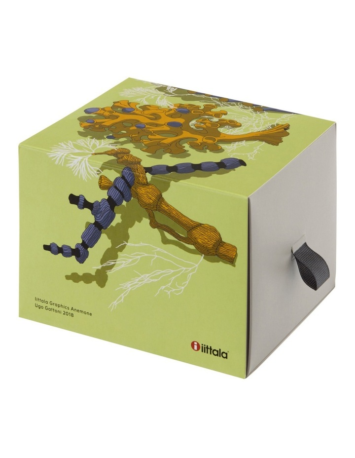 Graphics Mugs Anemone Mug 400ml image 2