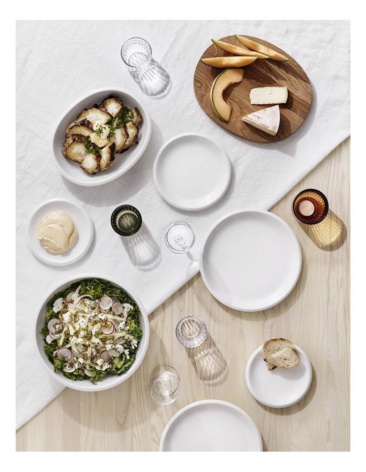 Raami White Wine Set Of 2 image 2