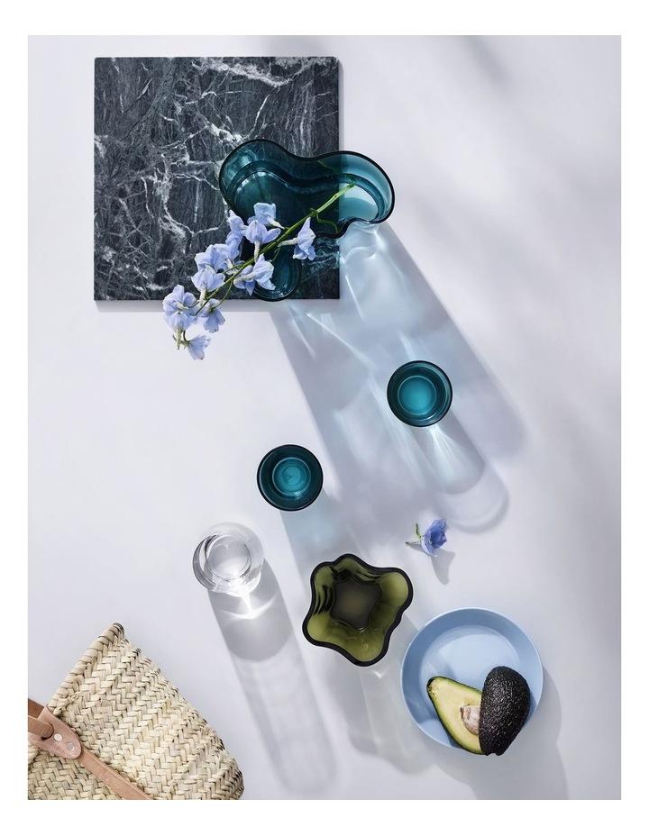 Aino Aalto Highball Set Of 2 Sea Blue image 2