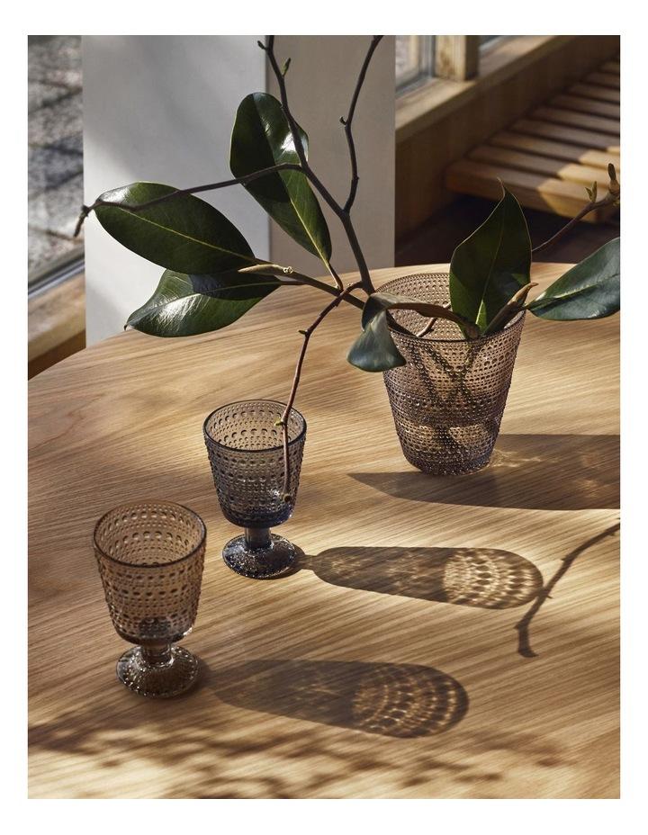 Kastehelmi Universal Glass Linen (Set of 2) image 3