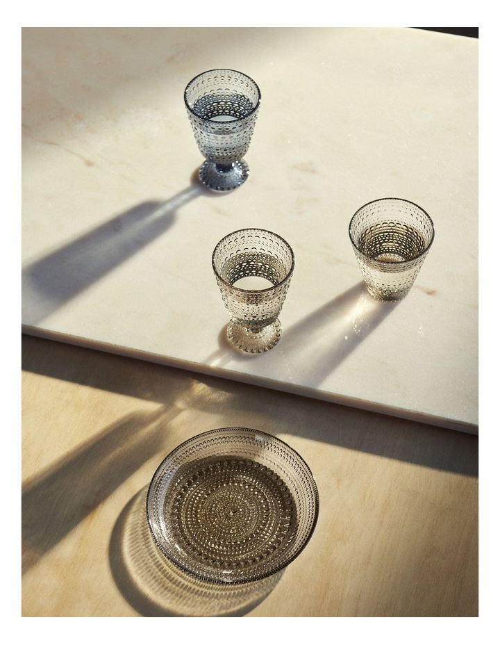 Kastehelmi Universal Glass Linen (Set of 2) image 4