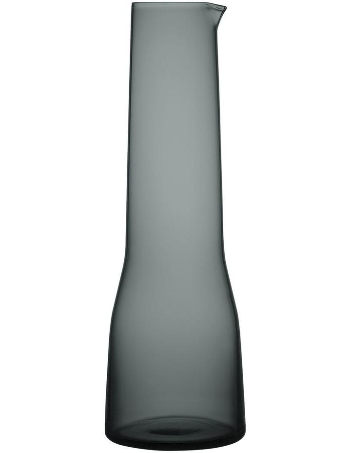 Essence Pitcher 1L Dark Grey image 1