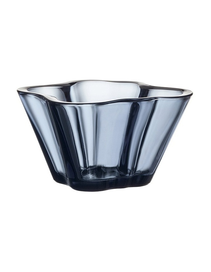 Alvar Aalto Bowl 7.5cm - Rain image 1