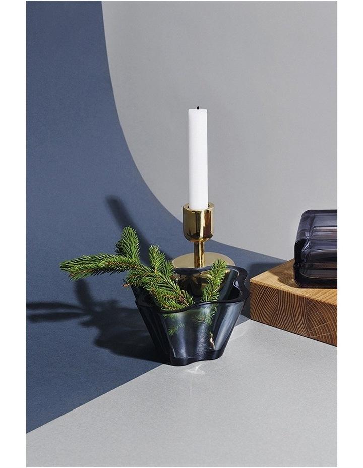 Alvar Aalto Bowl 7.5cm - Rain image 2
