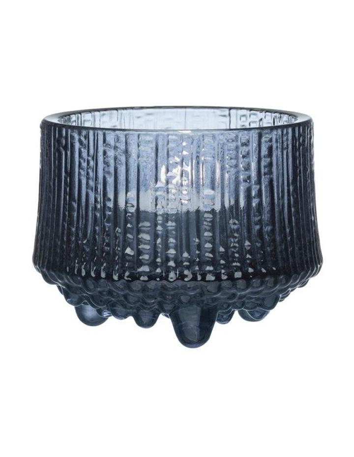 Ultima Thule Bowl Votive 6.5cm Rain image 1