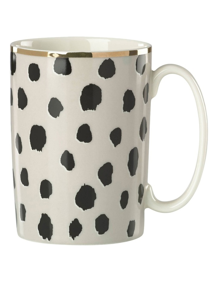 Boudoir Chic Animal Mug image 1