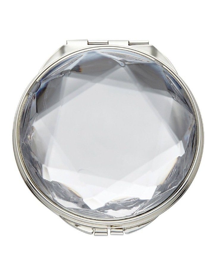 Key Court Compact Mirror image 1