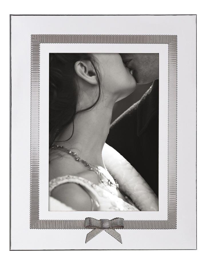 Grace Avenue Frame 5x7 image 1