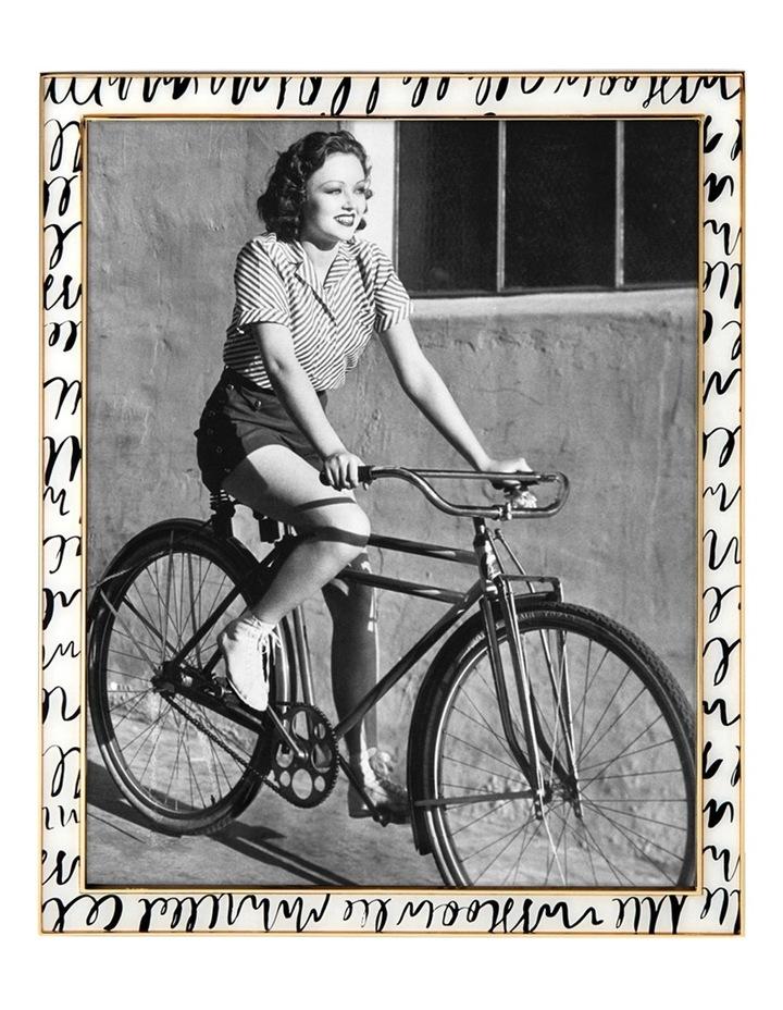 Kate Spade New York Everdone Lane Frame 8x10 Myer