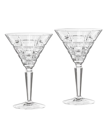3bb20abd9b Cocktail Glasses
