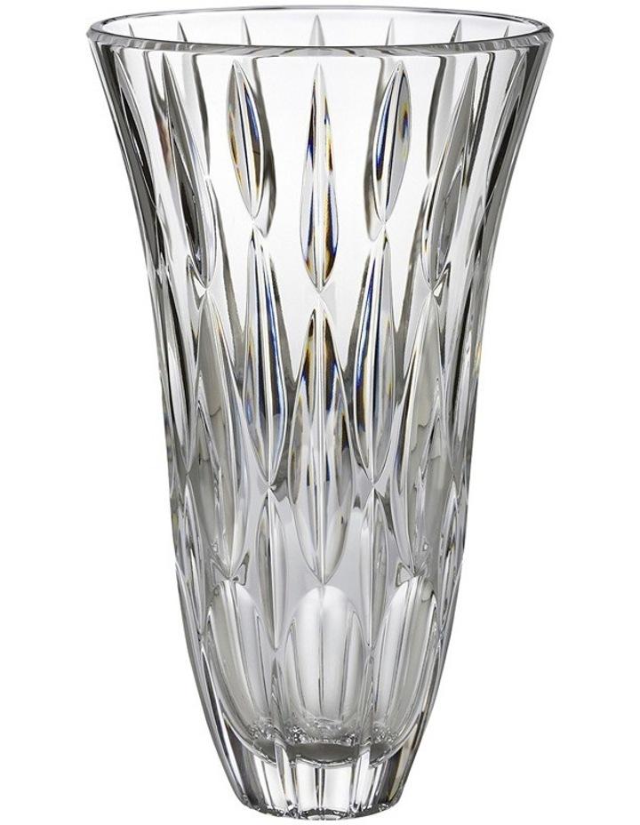 Rainfall Vase 28cm image 1
