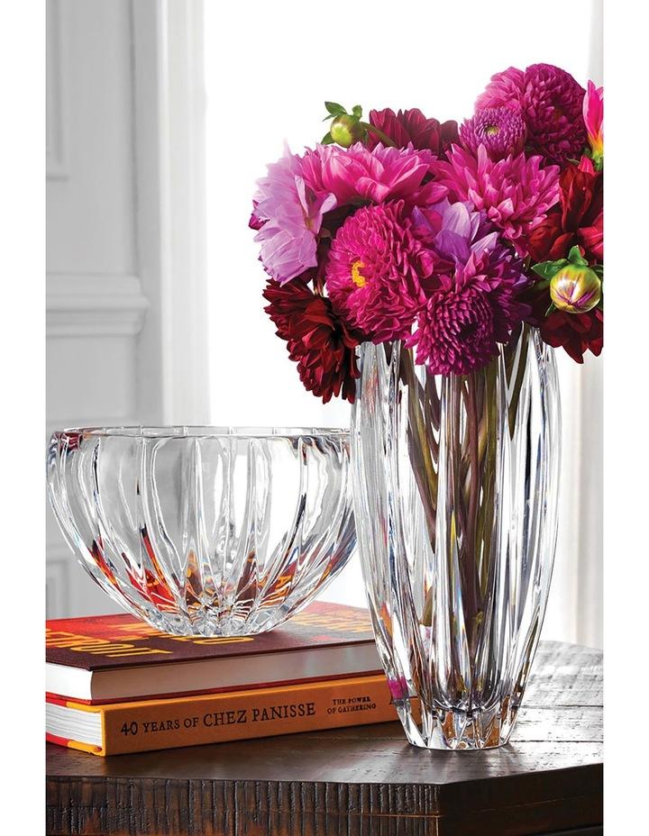 Phoenix Vase 28cm image 2