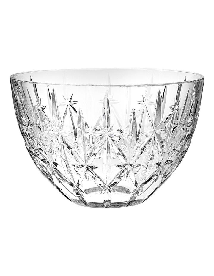 Sparkle Bowl 23cm image 1