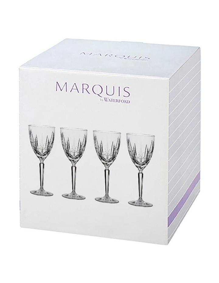 Sparkle Wine (Set of 4) image 2