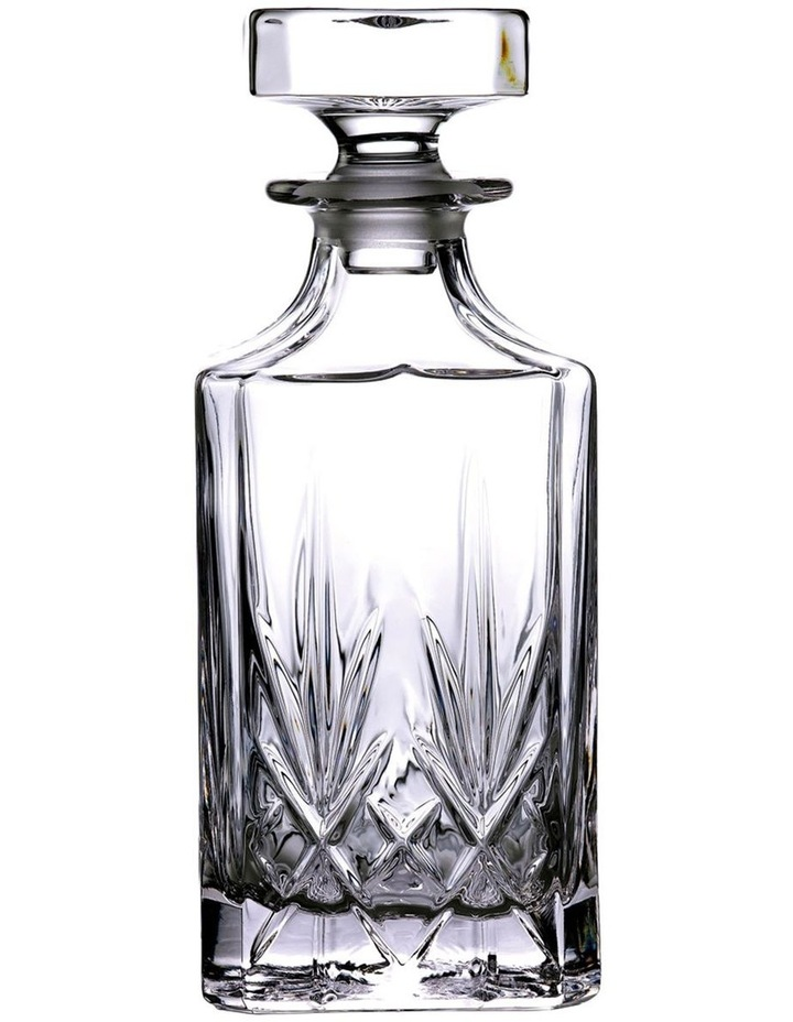 Maxwell Decanter image 1