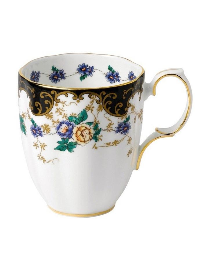 100 Years Duchess 1910S Mug image 1