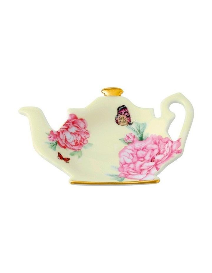 Miranda Kerr Tea Tip image 1