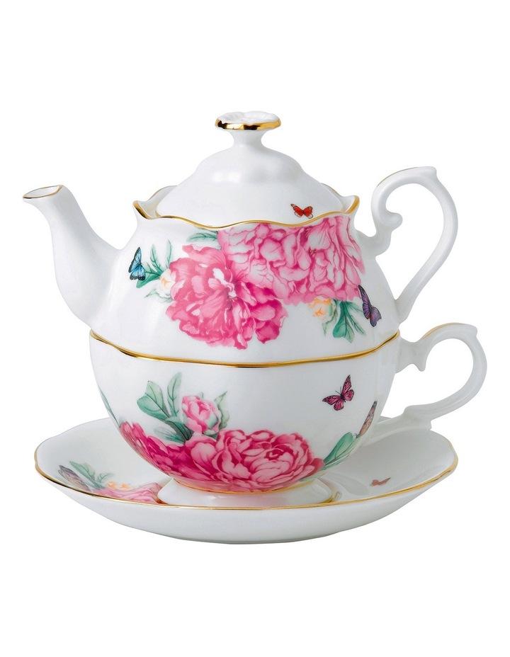 Miranda Kerr Tea For One image 1