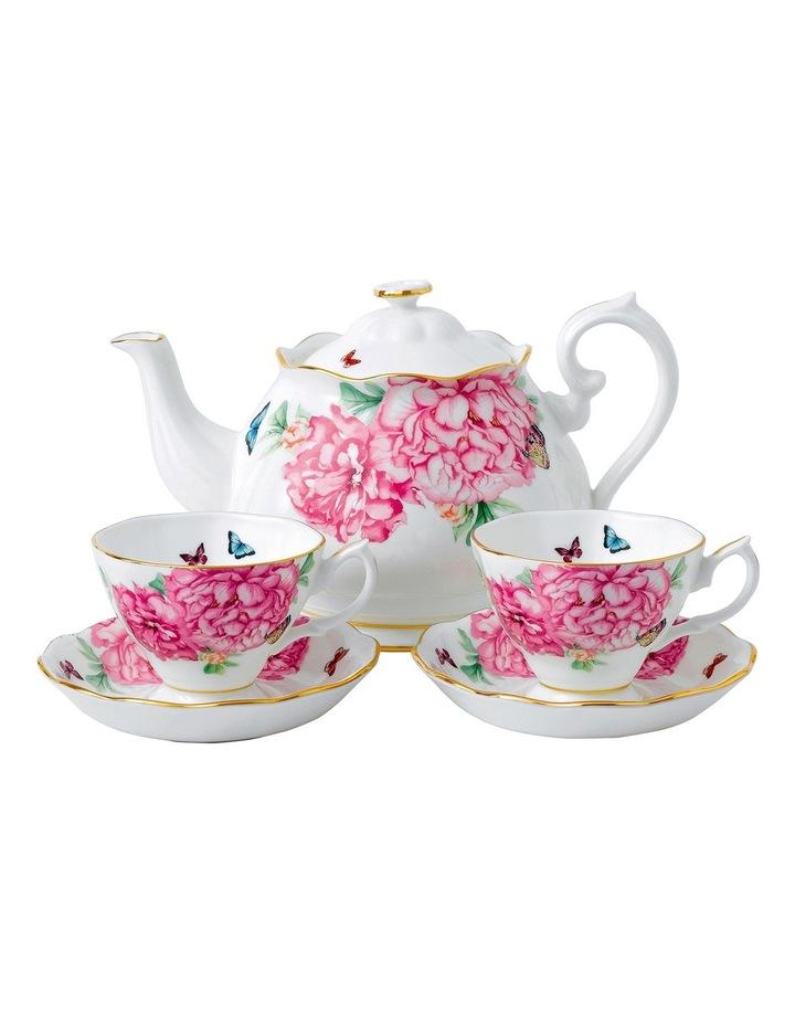 Miranda Kerr Friendship Tea For Two Set image 1