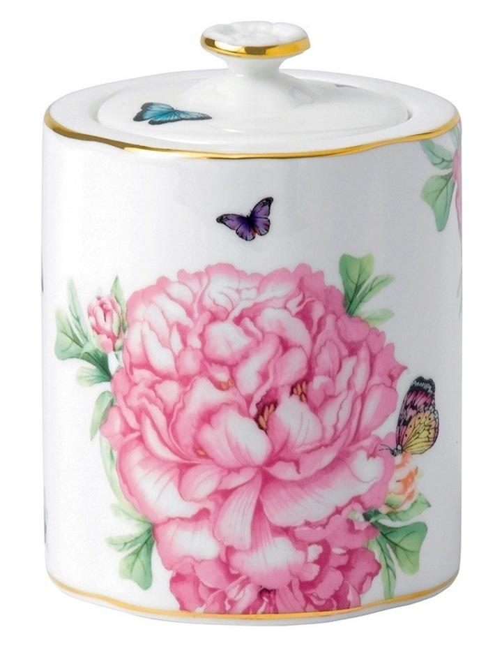 Miranda Kerr Tea Caddy Friend image 1