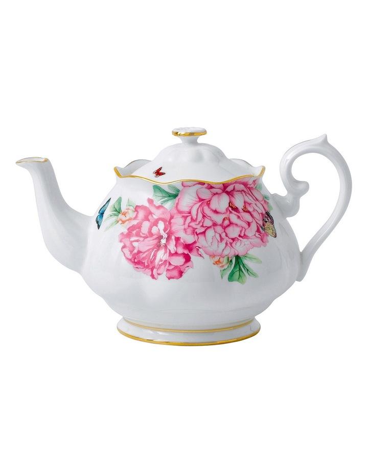 Miranda Kerr Teapot 450ml Friendship image 1