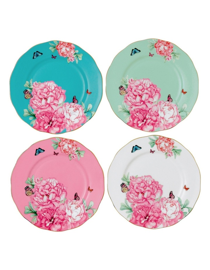 Miranda Kerr Friend Plates 20cm (Set of 4) image 1