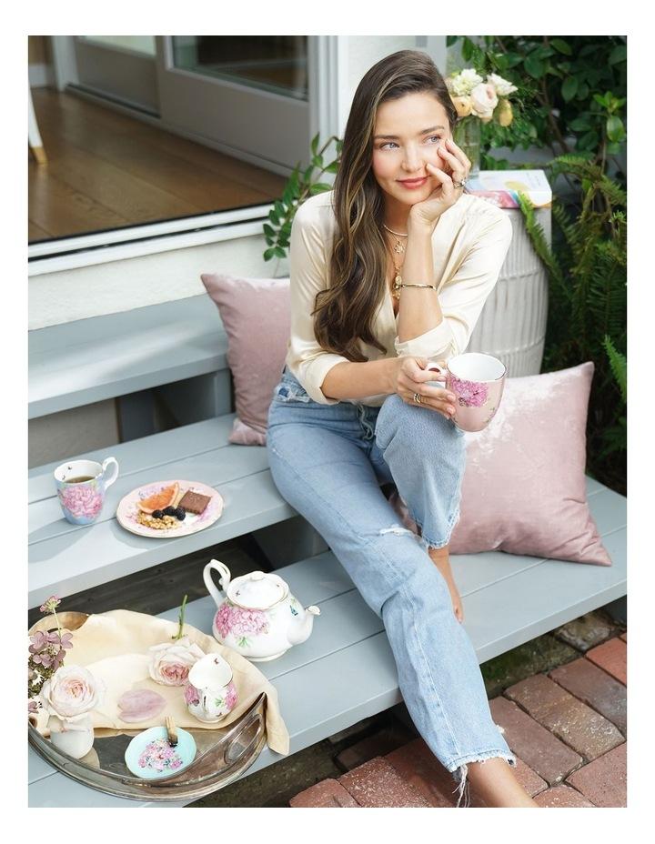 Miranda Kerr Friendship Mug Set of 2 image 2