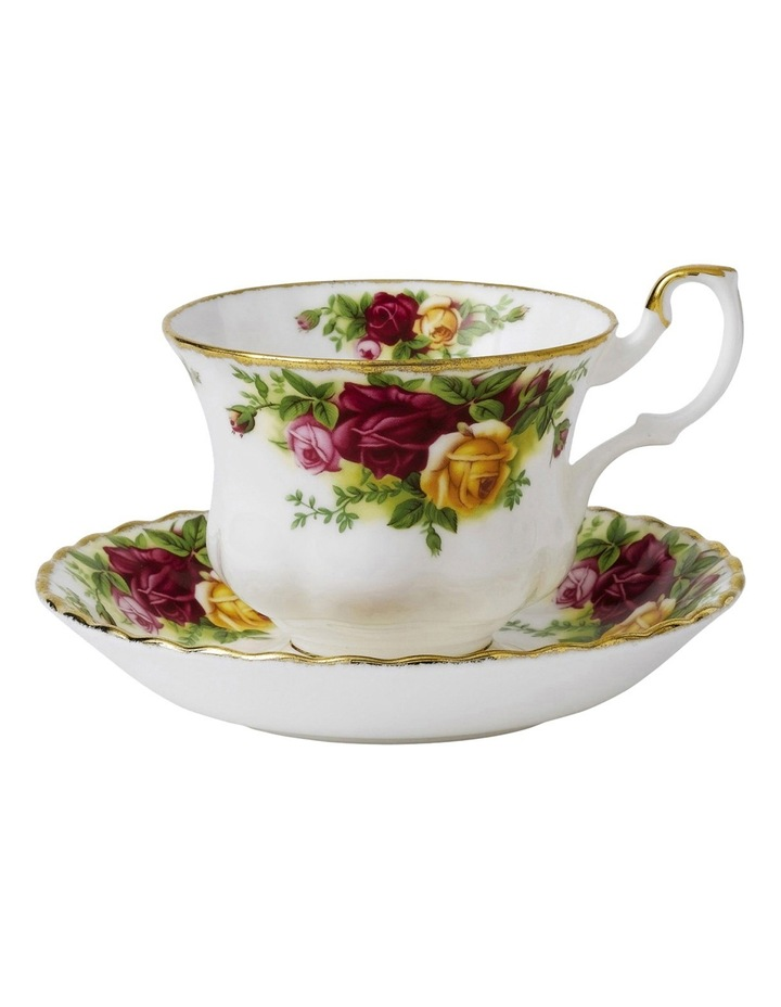 Royal Albert Old Country Roses image 1