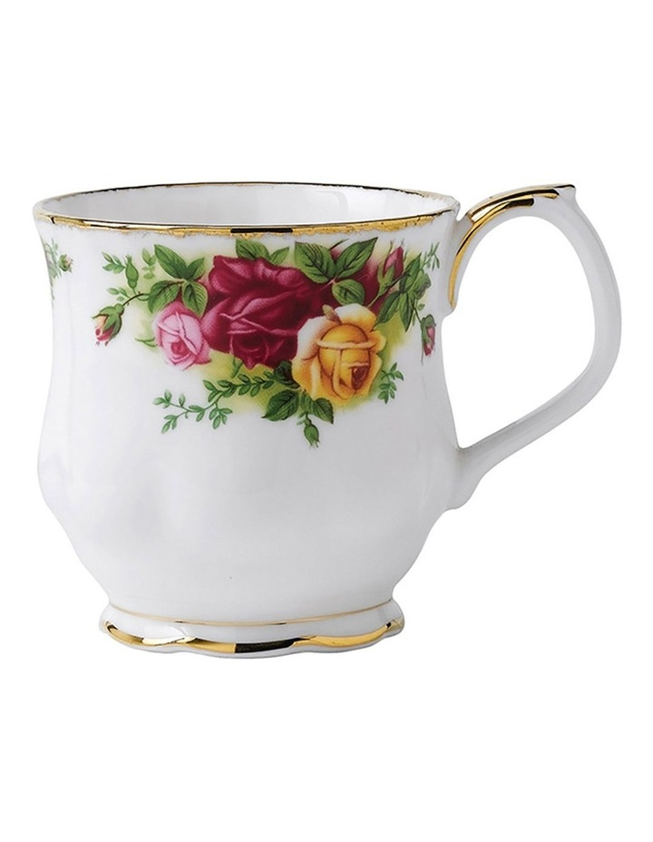 Old Country Roses Montrose Mug image 1