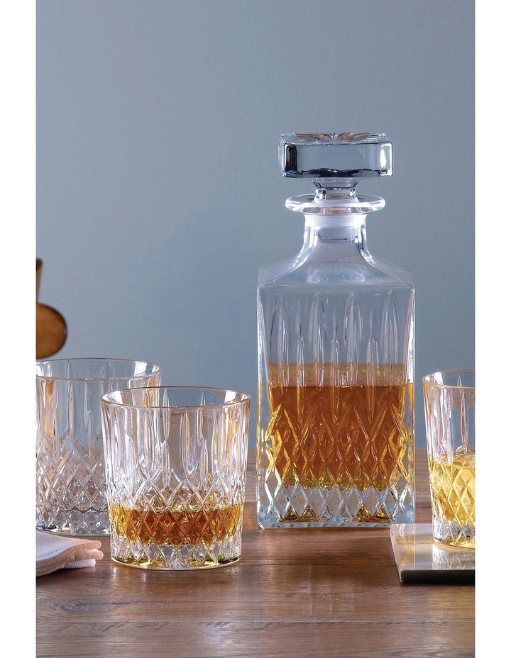 Earlswood Decanter Set image 2