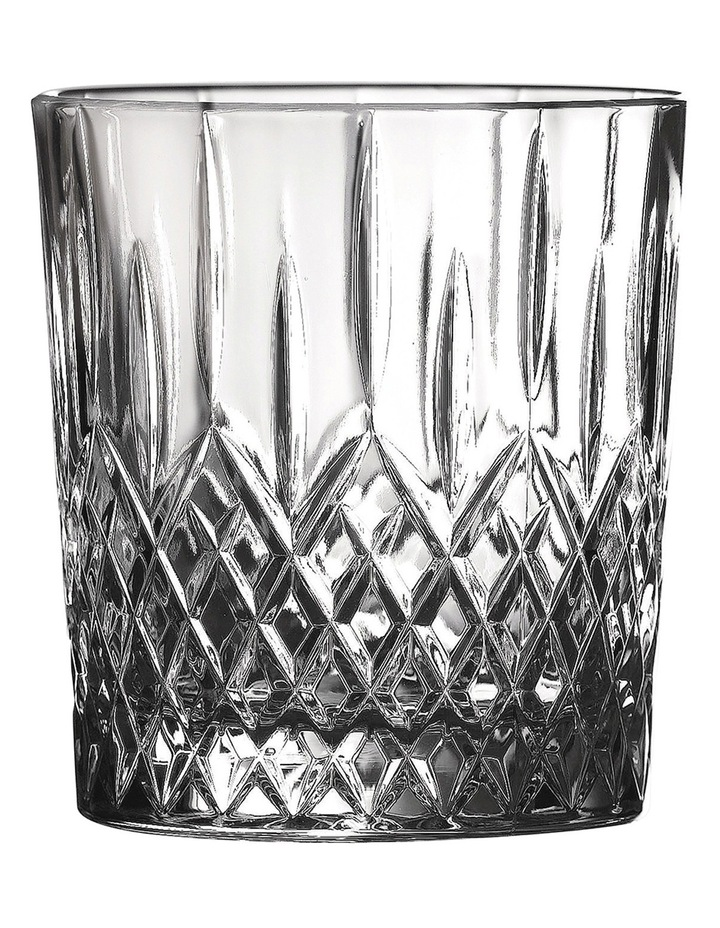 Earlswood Tumbler (Set of 6) image 1