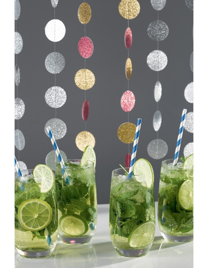 Party Sets Highball (Set of 4) image 2