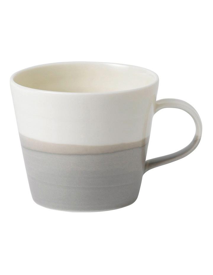 Coffee Studio Mug Small 270ml image 1