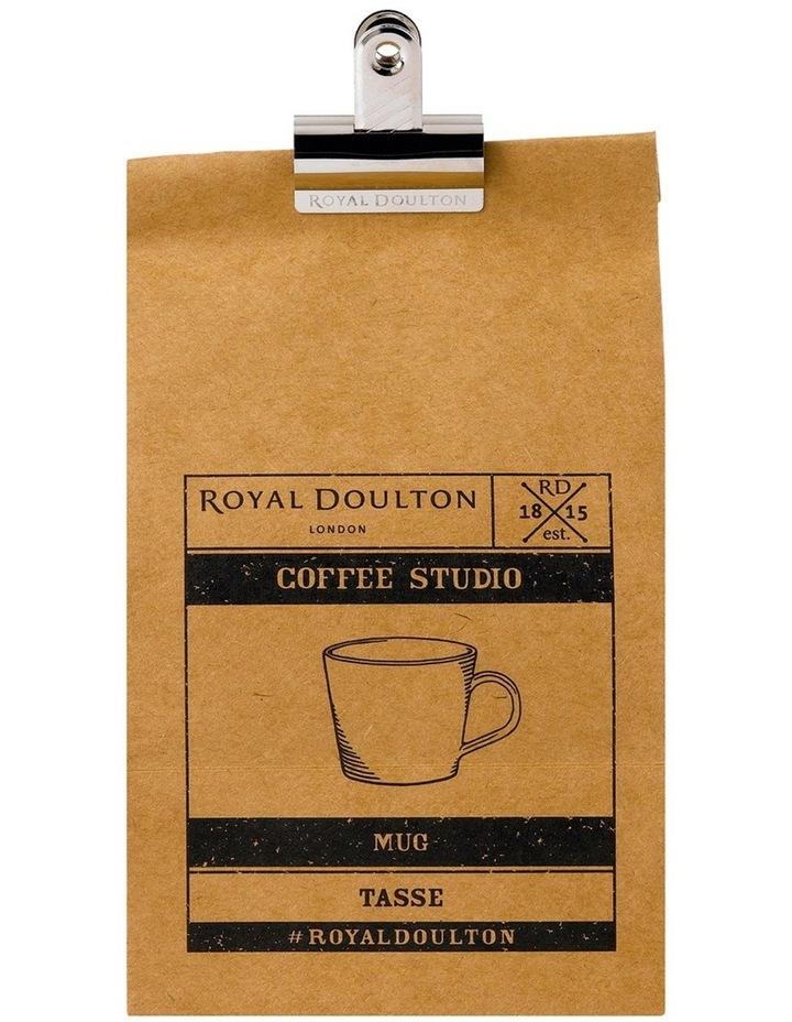 Coffee Studio Mug Small 270ml image 2