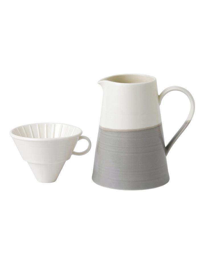Coffee Studio Pour Over Jug Set 1.2L image 1