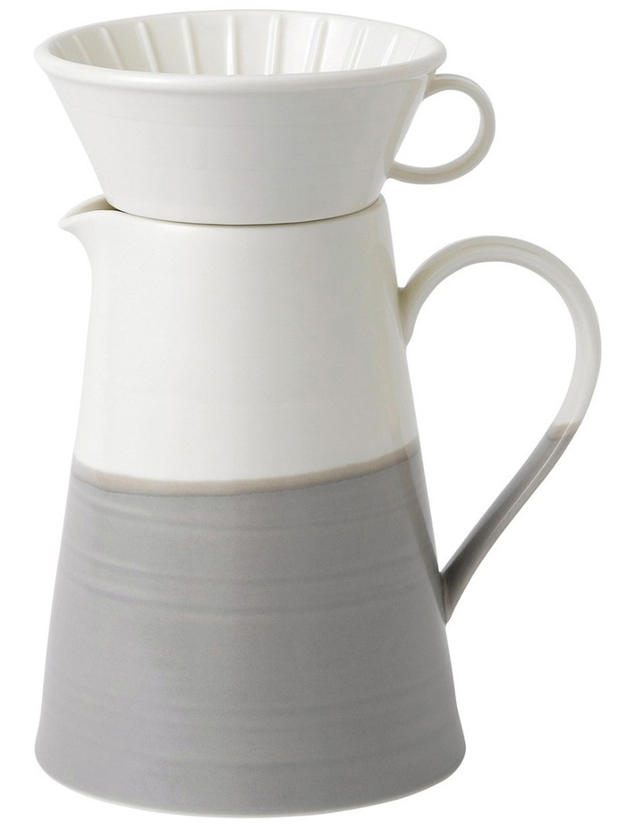 Coffee Studio Pour Over Jug Set 1.2L image 2