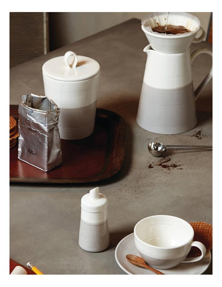 Coffee Studio Pour Over Jug Set 1.2L image 5