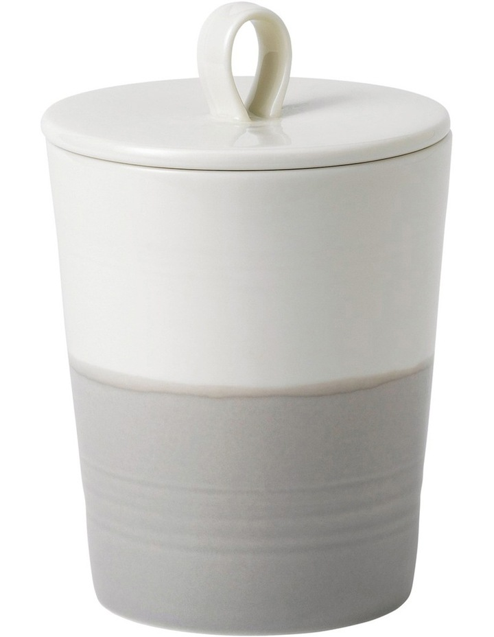 Coffee Studio Mug Storage Jar 1L image 1