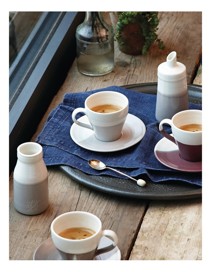 Coffee Studio Sugar & Milk Set 112ml image 4